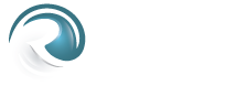 Riptide Investments